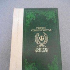 Libros de segunda mano: HISTORIADORES DE INDIAS. Lote 51064403