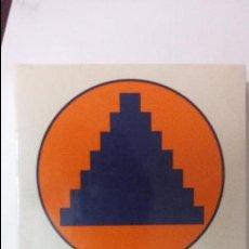 Libros de segunda mano: EL PROXIMO ORIENTE ASIATICO. COLECCION NUEVA CLIO. Lote 51384235