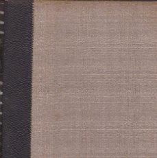 Libros de segunda mano: REPORTAJE DE LA HISTORIA / VOLÚMEN I / PLANETA / 1970. Lote 51640818