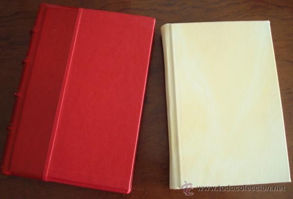 Libros de segunda mano: Delle cose maravigliose del mondo, de Marco Polo, incunable de Venecia 1496 - Foto 5 - 51928724
