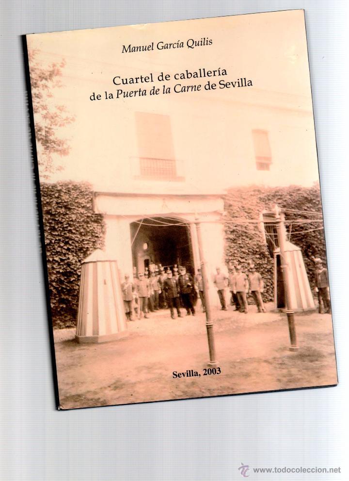 Cuartel de caballeria de la puerta de la carne comprar libros de historia antigua en - Puertas de cochera segunda mano ...