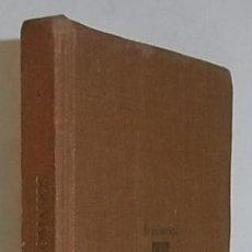 Libros de segunda mano - BARROW, R. H. Los romanos - 49234078