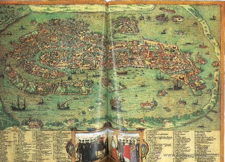 Libros de segunda mano: ROME THE PILGRIM´S DREAM - Foto 2 - 53497755