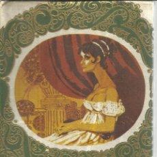 Libros de segunda mano: LA EMPERATRIZ JOSEFINA. AUGUSTO PANICELLO. GASSO HERMANOS. BARCELONA. 1968. Lote 54365228