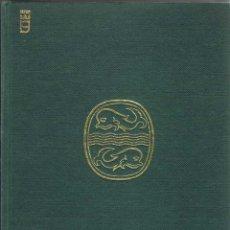 Libros de segunda mano - The Greeks Overseas. Their early colonies and trade - John Boardman - 120704618