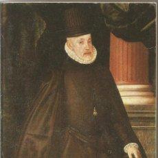 Libros de segunda mano: GEOFFREY PARKER. FELIPE II. ALIANZA. Lote 54501794