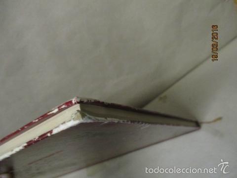 Libros de segunda mano: Espectacular libro de la historia de los Sultanes de 47 cm x 33,5 cm. (en turco - ver fotos) 1969 - Foto 7 - 55226079