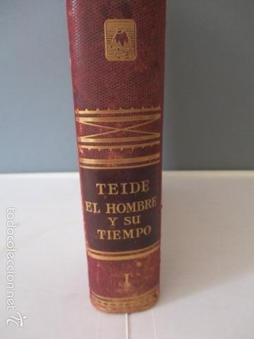 Libros de segunda mano: Juan II de Aragon (1398 - 1479) - J. Vicens Vives - Monarquia y Revolución en la España del siglo XV - Foto 4 - 56216772