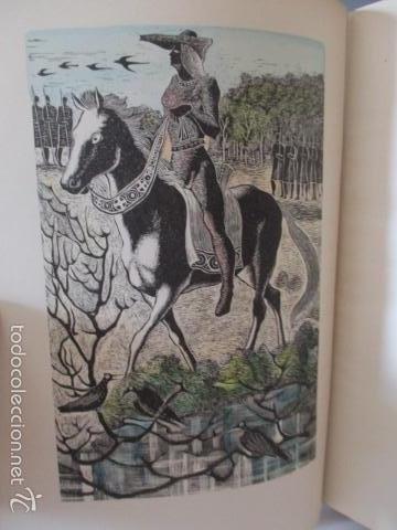 Libros de segunda mano: Juan II de Aragon (1398 - 1479) - J. Vicens Vives - Monarquia y Revolución en la España del siglo XV - Foto 9 - 56216772