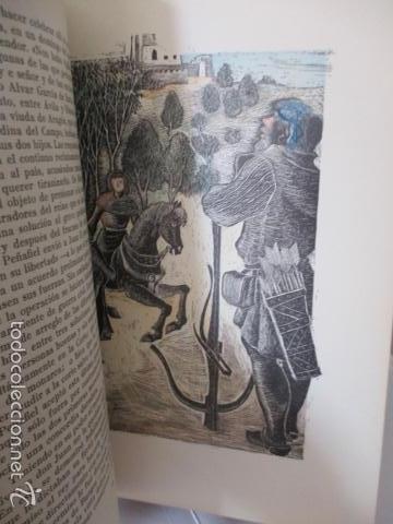 Libros de segunda mano: Juan II de Aragon (1398 - 1479) - J. Vicens Vives - Monarquia y Revolución en la España del siglo XV - Foto 14 - 56216772