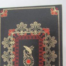 Libros de segunda mano: LA ATLÁNTIDA CIVILIZACIÓN DESAPARECIDA DE PHILIPPE AZIZ (CLUB INTERNACIONAL DEL LIBRO). Lote 56465247
