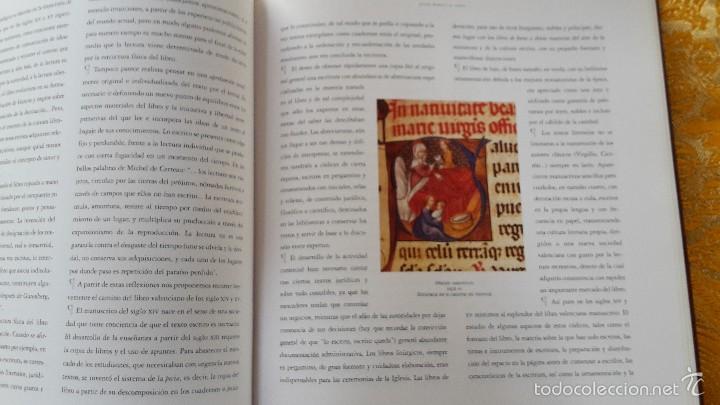 Libros de segunda mano: AUSIAS MARCH Y SU TIEMPO - Foto 3 - 56936860