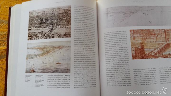 Libros de segunda mano: AUSIAS MARCH Y SU TIEMPO - Foto 4 - 56936860