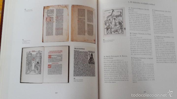 Libros de segunda mano: AUSIAS MARCH Y SU TIEMPO - Foto 5 - 56936860