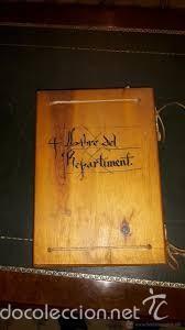LLIBRE DEL REPARTIMENT DE VALENCIA (Libros de Segunda Mano - Historia Antigua)