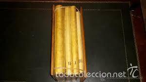 Libros de segunda mano: LLIBRE DEL REPARTIMENT DE VALENCIA - Foto 2 - 145141521