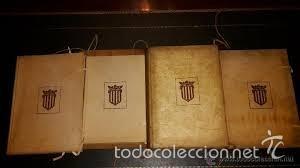 Libros de segunda mano: LLIBRE DEL REPARTIMENT DE VALENCIA - Foto 3 - 145141521