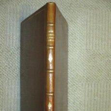 Libros de segunda mano: EL ARZOBISPO DE TOLEDO DON BERNARDO DE CLUNY, POR JUAN FRANCISCO RIVERA RECIO, ROMA 1962. Lote 57497664