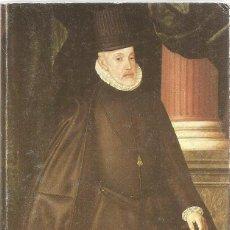 Libros de segunda mano: GEOFFREY PARKER. FELIPE II. ALIANZA. Lote 173833344