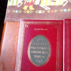 Libros de segunda mano: LAS CIUDADES EN LA E. MEDIA. JACQUES PIRENNE. Lote 195235035