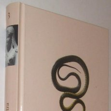 Libros de segunda mano: CLEOPATRA - EMIL LUDWIG *. Lote 58804291