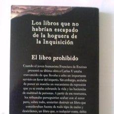 Espa 241 A Frente Al Islam Cesar Vidal 5 186 Ed La Comprar border=