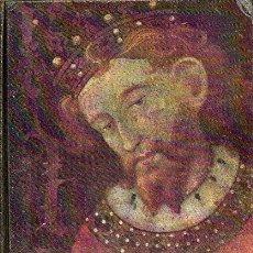 Libros de segunda mano: CATALUÑA. SUS HOMBRES Y SUS OBRAS. PRÓLOGO DE F. SOLDEVILA. 86 BIOGRAFÍAS ILUSTRADAS 1ª ED.1955. Lote 64100935