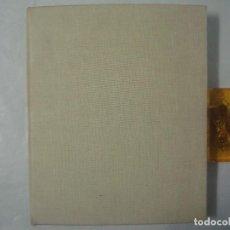 Libros de segunda mano: HISTORIA DE INGLATERRA. MUY ILUSTRADO. FOLIO. EDITORIAL BLUME. 1966.. Lote 64107183