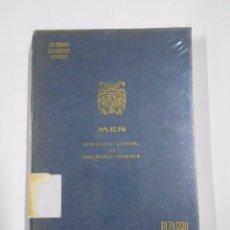 Libros de segunda mano: LOS GRANDES EXPLORADORES ESPAÑOLES. FRANCISCO PIZARRO. JOSE ESCOFET. TDK47. Lote 29818338