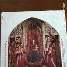 Libros de segunda mano: ESTUDIS SOBRE ELS DRETS I INSTITUCIONS LOCALS EN LA CATALUNYA MEDIEVAL. J. Mª FONT I RIUS.. Lote 65982134