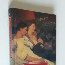 Libros de segunda mano: PIERRE GRIMAL. EL PROCESO A NERÓN. EDICIONES PENÍNSULA, 1996. 284 PÁGS. TAPA DURA.. Lote 68951922