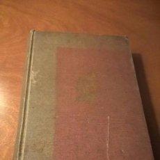Libros de segunda mano: LA CIVILIZACION MAYA.SYLVANUS G. MORLEY.1956. Lote 70223973