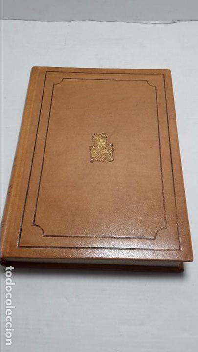 LA TAULA DE CAMBIS (EN LA VIDA ECONÓMICA DE VALENCIA A MEDIADOS DEL REINANDO DE FELIPE II) (Libros de Segunda Mano - Historia Antigua)
