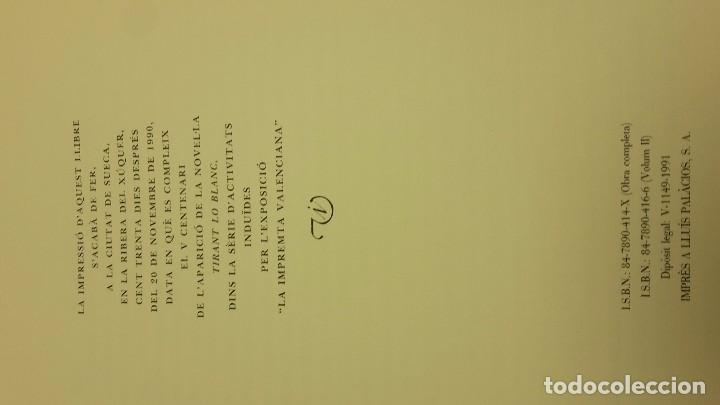 Libros de segunda mano: Real Maestrazgo de Montesa - Foto 4 - 71600731