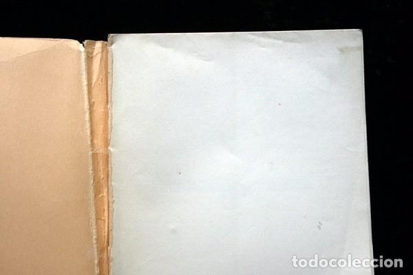 Libros de segunda mano: RELACIONES DE LOS PUEBLOS DE ESPAÑA ORDENADAS POR FELIPE II - CIUDAD REAL - Carmelo VIÑAS/ Ramón PAZ - Foto 3 - 73833303