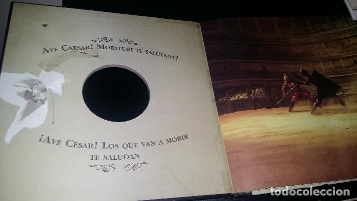 Libros de segunda mano: mundos perdidos romanos / michael streeter - Foto 7 - 73964635