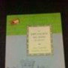 Libros de segunda mano: LA DIPUTACION DEL REINO DE ARAGON JOSE ANTONIO ARMILLAS VICENTE- DE BOLSILLO- EDITA CAI AUTORES DE A. Lote 74221203