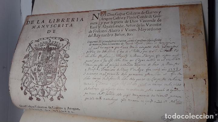 Libros de segunda mano: BREVIARI D´AMOR ,breviario de amor. - Foto 8 - 46942134