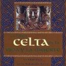 Libros de segunda mano: EL LIBRO CELTA DE LA VIDA Y LA MUERTE - JULIETTE WOOD - CIRCULO DE LECTORES - HISTORIA. Lote 76467555