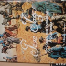 Libros de segunda mano: PERE FAGES UN CATALÀ MOLT SINGULAR A CALIFÒRNIA - PORTAL DEL COL·LECCIONISTA *****. Lote 85029732