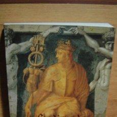 Libros de segunda mano: FERDINANDUS , REX HISPANIORUM. Lote 90207332