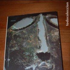 Libros de segunda mano: LOS CELTAS. T. G. E. POWELL. EDITORIAL OBERON. Lote 95104251