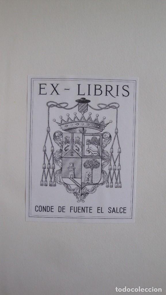 Libros de segunda mano: UN VIAJE FASCINANTE POR LA AMERICA HISPANA DEL SIGLO XVI - Foto 3 - 97922963