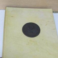 Libros de segunda mano: EL LLIBRE DELS PRIVILEGIS DE VALENCIA (2 TOMOS) - FACSIMIL 1988. Lote 98408551