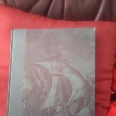 Libros de segunda mano: EXPLORADORES ESPAÑOLES OLVIDADOS DE LOS SIGLOS XVI Y XVII. Lote 99082700