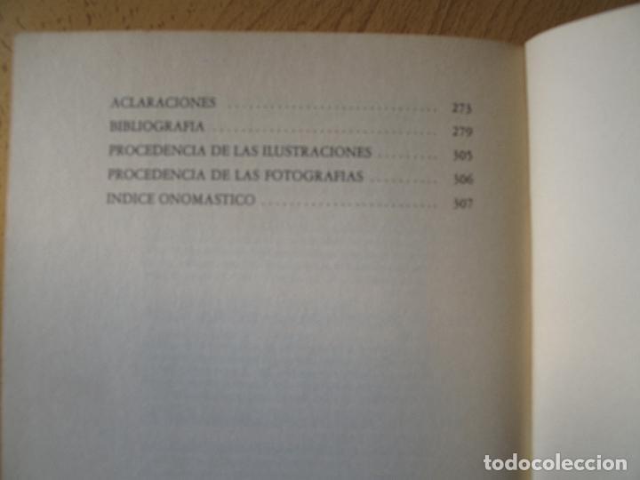 Libros de segunda mano: SOCIEDAD Y CULTURA EN LA ANTIGUA MESOPOTAMIA.- JOAWP KLIMA.- AKAL UNIVERSITARIA - Foto 6 - 103451623