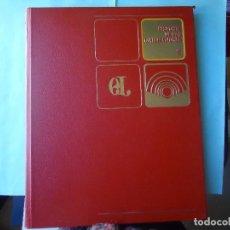 Libros de segunda mano: LIBRO. HISTORIA DE LAS CIVILIZACIONES. ENCICLOPEDIA PANORÁMICA 2. DE LOS BÁRBAROS AL RENACIMIENTO.. Lote 103883207