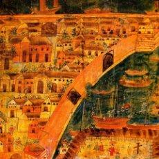 Libros de segunda mano: MANILA 1571-1898. OCCIDENTE EN ORIENTE. Lote 110402503