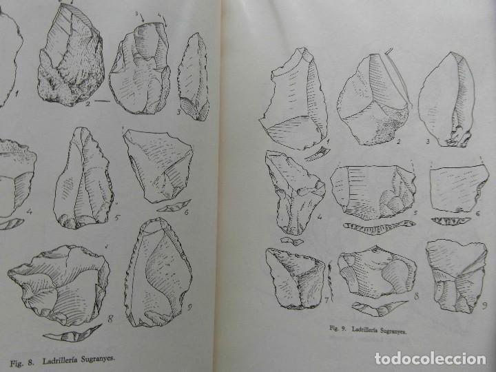 Libros de segunda mano: Reus y su entorno en la Prehistoria. Volumen II. S. Vilaseca Anguera. Reus 1973 - Foto 2 - 111102475