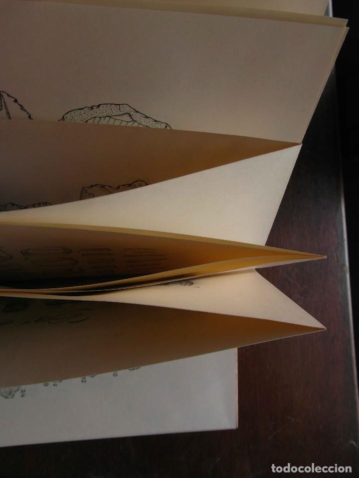Libros de segunda mano: Reus y su entorno en la Prehistoria. Volumen II. S. Vilaseca Anguera. Reus 1973 - Foto 3 - 111102475